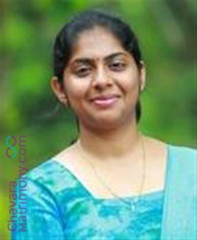 Engineer Non IT Matrimony Bride user ID: rpalathingal