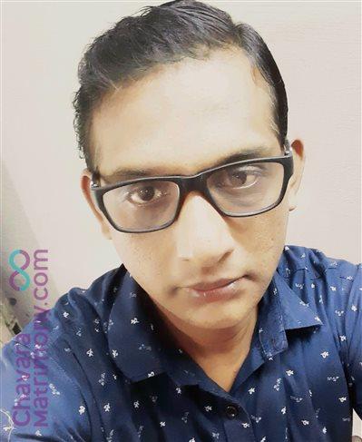Psychologist Groom user ID: XCHA37917