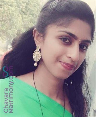 Wayanad Matrimony Bride user ID: Annamma12345678