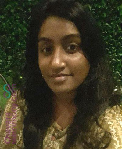 Oman Bride user ID: bridjit91962276