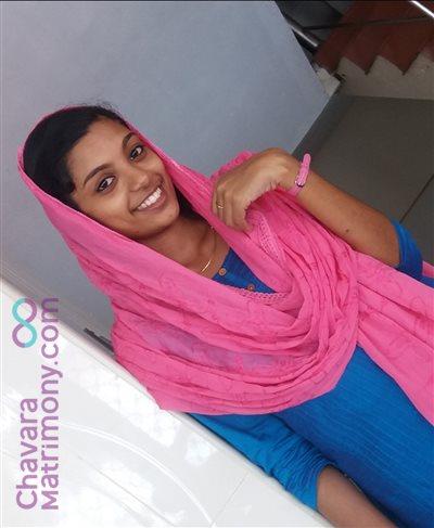india Matrimony  Bride user ID: nayanask