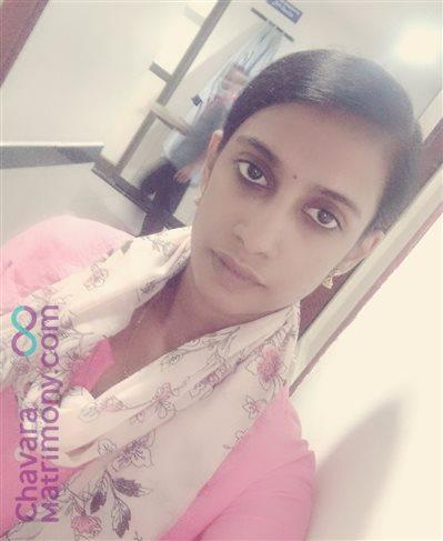 india Matrimony  Bride user ID: aleenapaul34567