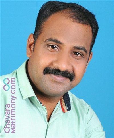 Kothamangalam Diocese Matrimony Grooms user ID: XCHA37923