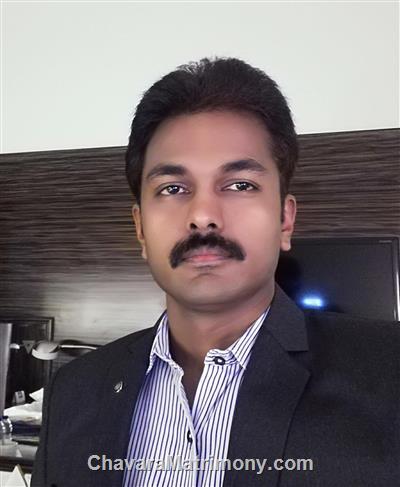 Kottayam Groom user ID: CKTM234078