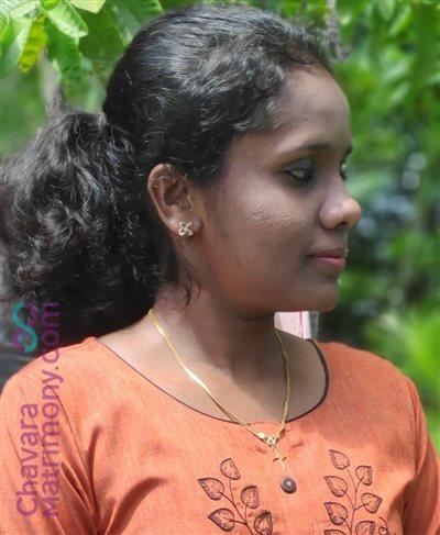 Chennai Diocese Bride user ID: Nishaphilp