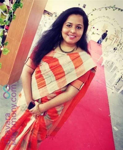 Coimbatore Bride user ID: CCBE456191