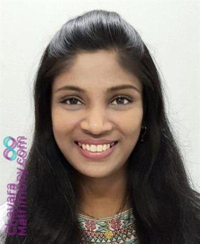 Oman Bride user ID: TALP1148