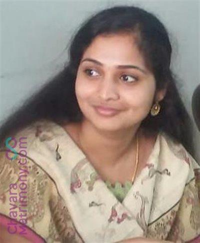 Kanjirappally Diocese Bride user ID: CKPY456653