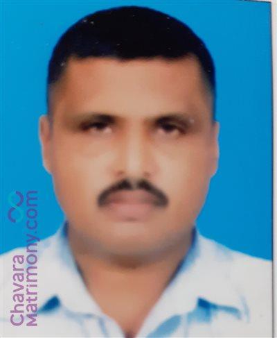 Mangalore Diocese Groom user ID: XCHA38089