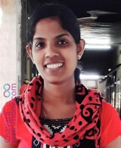 Mananthavady Diocese Bride user ID: chavara658