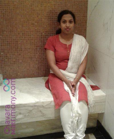 Thiruvalla Bride user ID: santy195