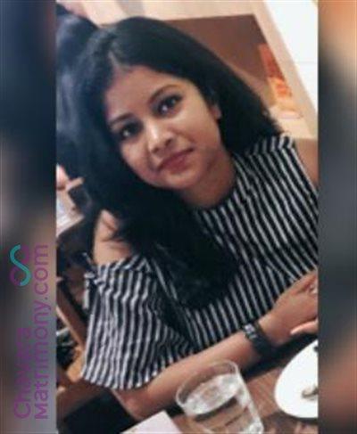 india Matrimony  Bride user ID: CEKM467469