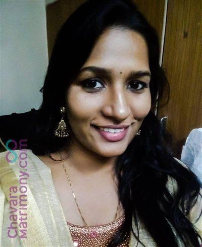Delhi Matrimony  Bride user ID: CDEL456215