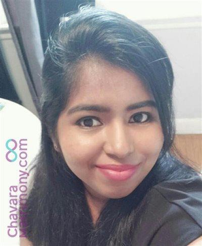 Dentist Matrimony  Bride user ID: Fijiantony