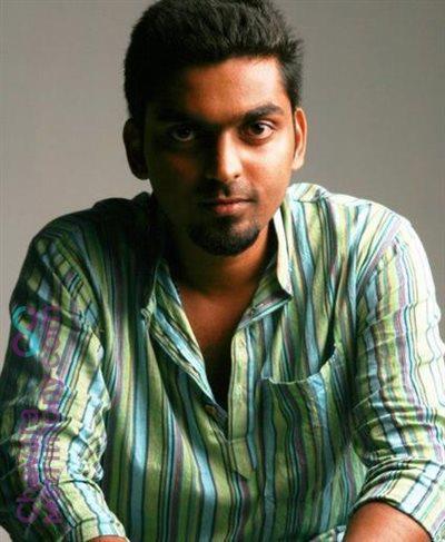 Chennai Diocese Groom user ID: richyrojous