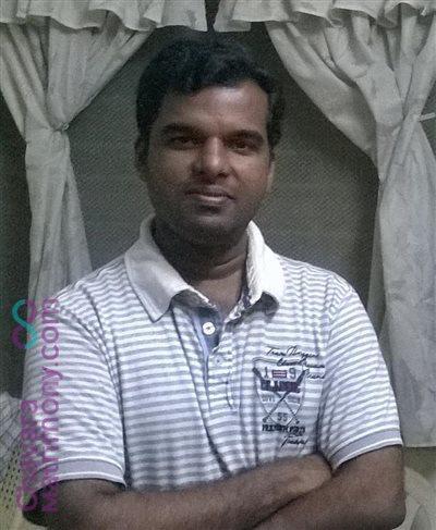 Kottayam Groom user ID: CKPY234382