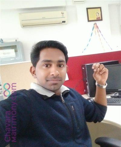 Nurse Groom user ID: Appujo2960