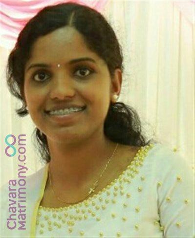 Kanjirappally Diocese Bride user ID: rincy92