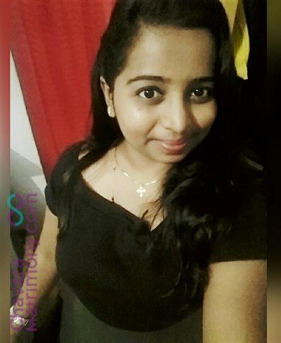 Andaman & Nicobar Bride user ID: thomas1612