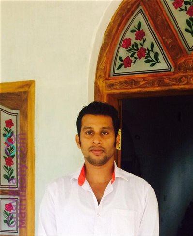 Bahrain Groom user ID: Justin699
