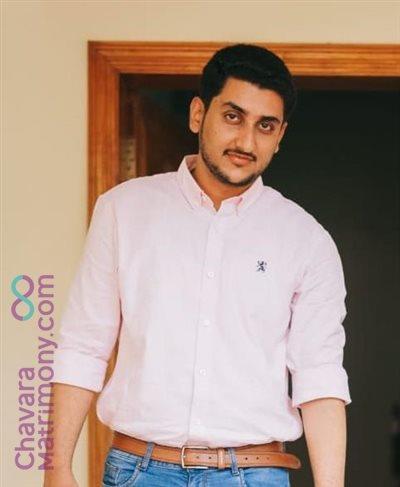 Thiruvalla Groom user ID: Arunjames92