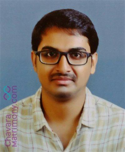 Ernakulam Groom user ID: CEKM457987