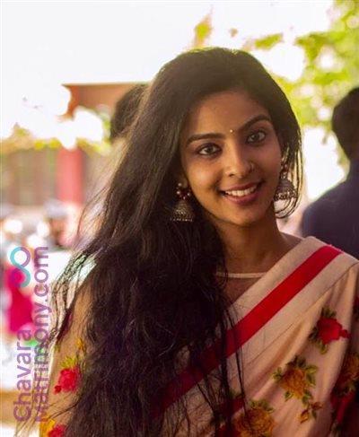 Mumbai Bride user ID: CMUM456762