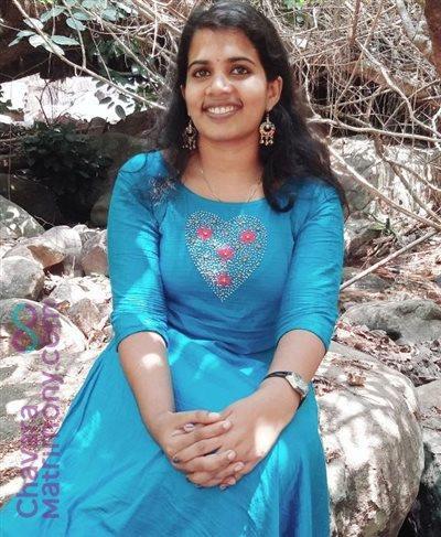 Microbiologist Bride user ID: Sneha14