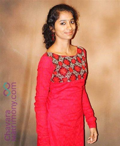 Changanacherry Archdiocese Bride user ID: CCHY345196