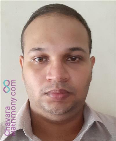 Anglo Indian Matrimony  Groom user ID: hoper