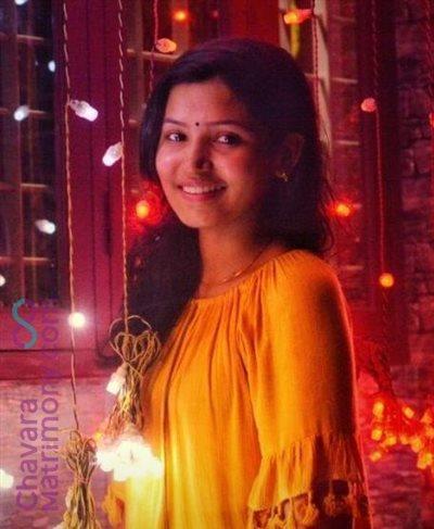 Paramedical Professional Bride user ID: Aliyadav93
