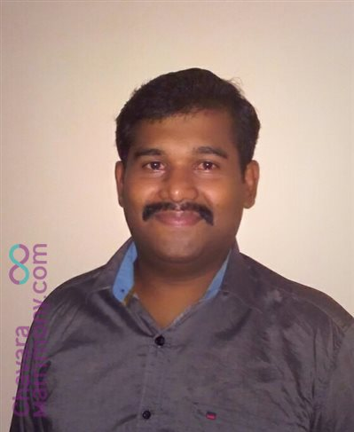Dentist Matrimony  Groom user ID: alignmevin