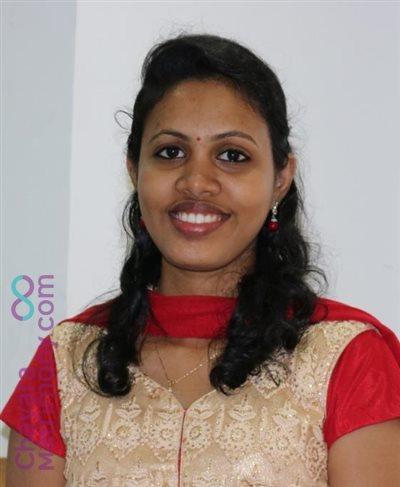 Software Professional Bride user ID: Joseph1333