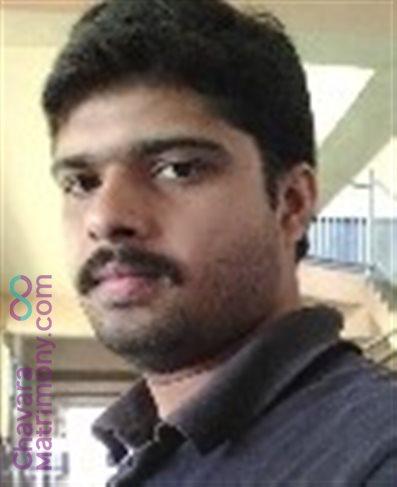 Kasaragod Groom user ID: jipinvarghese