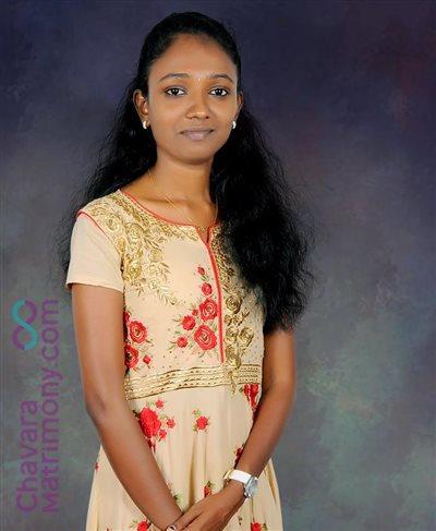 Technician Bride user ID: Shabu150