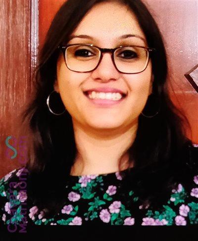 Delhi Diocese Bride user ID: CDEL456238