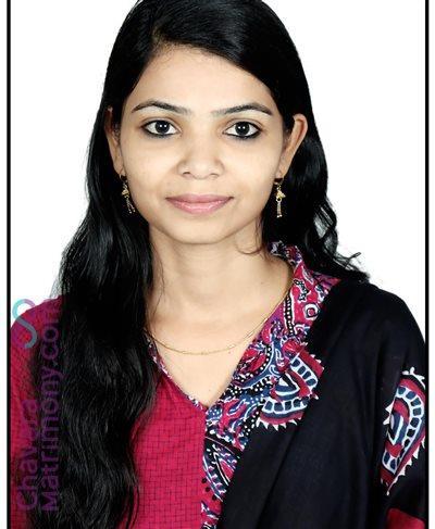 Mananthavady Diocese Bride user ID: CWYD456528