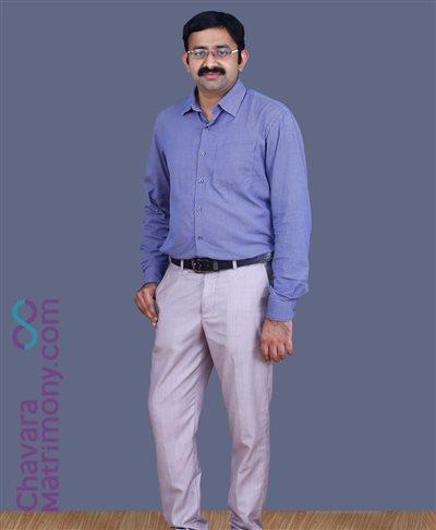 Kothamangalam Diocese Matrimony  Groom user ID: Jacoblloyd