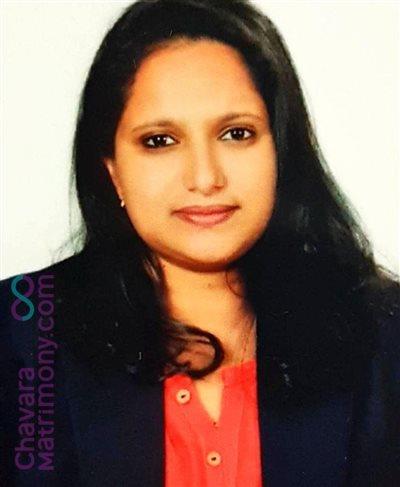 Paramedical Professional Bride user ID: ammuappu1234