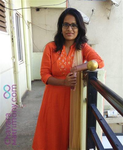 Mavelikkara Diocese Bride user ID: libyvar