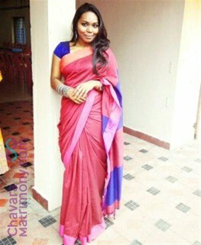 Kannur Diocese Matrimony  Bride user ID: Snehachris28