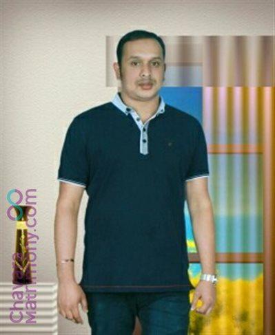 Kuwait Matrimony  Groom user ID: basilmc89