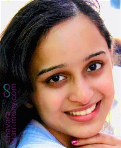 Kothamangalam Diocese Matrimony  Bride user ID: CEKM458513