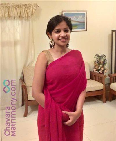Bangalore Diocese Bride user ID: CBGR456562