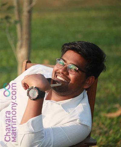 Anglo Indian Matrimony  Groom user ID: Allwin143