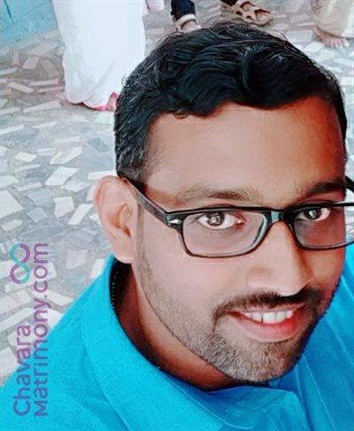 Kothamangalam Diocese Matrimony  Groom user ID: CTPA234545