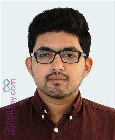 Chalakudy Groom user ID: CCKY457347