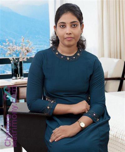 UAE Matrimony  Bride user ID: CALP456548