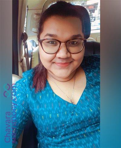 Kottayam Matrimony  Bride user ID: CKVD457005