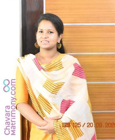 Delhi Bride user ID: CDEL234106